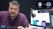 Кардиф - Брайтън прогноза на Георги Драгоев | Висша лига 10.11.18