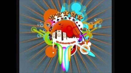 Yuma Lee - X-zone Xone feat Vissydeejay (club Mix) - 2011 Summer House Music