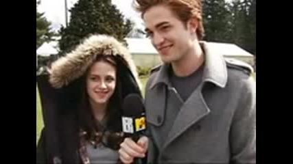 Bella vs Edward - My Happy Ending