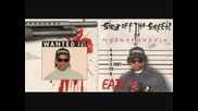 Eazy - E - The Muthaphucking Real
