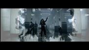 П Р Е М И Е Р А + Превод! Demi Lovato - Heart Attack (official video) H D