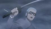 Boruto - Naruto Next Generations - 29 [вградени български субтитри]