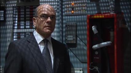Старгейт Sg-1 / Stargate Sg-1 /сезон 10 eпизод 14