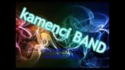 Ork Kamenci Band - Mix Live Kucheci