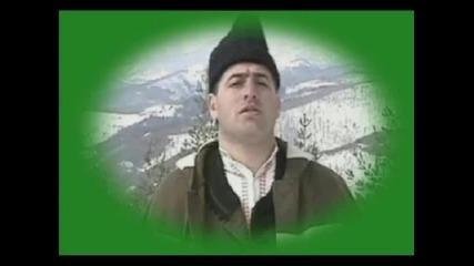 Алекси Димитров - Родопски песни