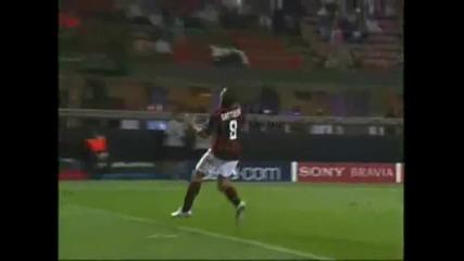 Gennaro Ivan Gattuso - The Italian Bulldog