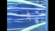 Card Captor Sakura Episode 3