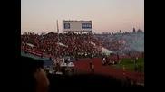 Cska - Litex 1:0 (Super Kupata Na Bulgaria)