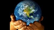 Dream Theater - Смяна на сезоните • V Друг Свят | превод | A Change of Seasons - V Another World