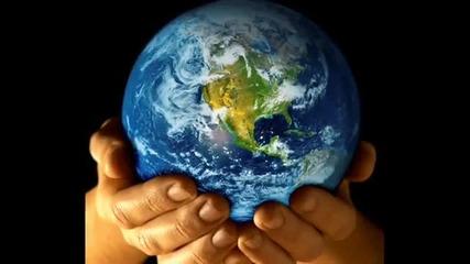 Dream Theater - Смяна на сезоните • V Друг Свят   превод   A Change of Seasons - V Another World