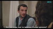 Не ми разказвай приказки Bana Masal Anlatma 2015 Турция Руски суб.-игрален филм