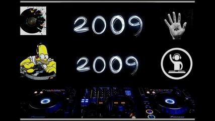 Rosi Mix 2009