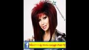 Petia Buiuklieva - Jena Na Vsichki Vremena Cd Rip {6@mix} 2012