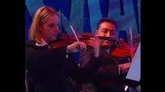 Miroslav Ilic - Bozanstvena Zeno (Koncert 2007)