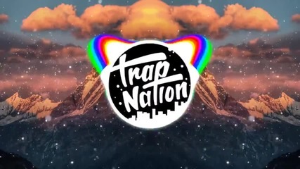 * Trap Nation* K Theory - One Night Only ft. Mal J. (vip Cluh Remix)