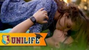 UNILIFE - Епизод 10 (ФИНАЛ)