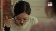 Бг субс! Fated To Love You / Обречен да те обичам (2014) Епизод 12 Част 2/2