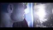 Summer Hit » Sergio - Without U ( Официално видео ) ( Текст и превод )
