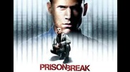 Prison Break Theme (30/31)- Trouble In Paradise