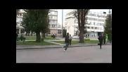 Масов крос гр.павликени