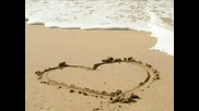 За Всички Влюбени