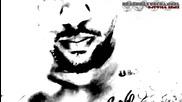 2pac , Game & Ice Cube - Pac's Revenge