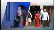 Tanja Savic - Grand News __ 11.06.2014 TV Grand 2014 __