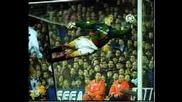 Manchester United - Легенди