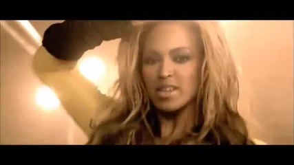 Beyonce - Run the World ( Girls ) ( Алтернативна Версия )