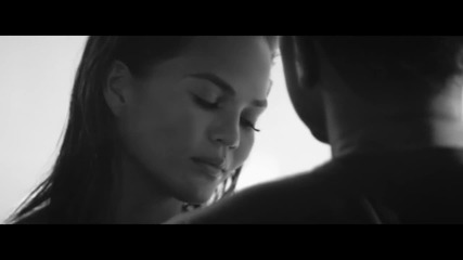 ♫ John Legend - All of Me ( Official Video) превод & текст