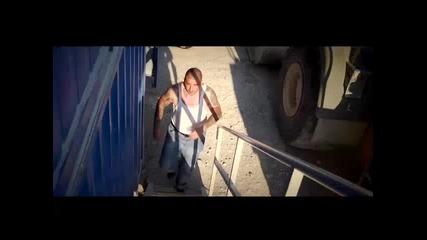 Тони Стораро - Само тебе виждам | Официално видео |