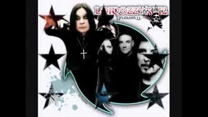 Ozzy Osbourne - Devil`s Daughter