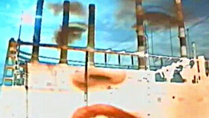 Nada Topcagic ( 1994 ) - Ljubomorna sam
