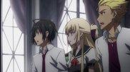 Mahou Sensou 2 bg subs (720p)