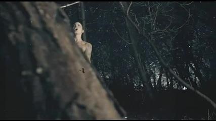 Eminem - 3am - С Най - добро качество в сайта+[ Български субтитри(превод)]