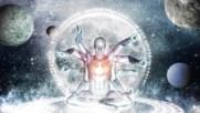 Born Of Osiris - Follow The Signs (Оfficial video)