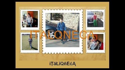 Italqneca