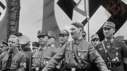 Adolf Hitlers ᛋᛋ Waffen ᛋᛋ