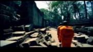 Depeche Mode - Suffer Well ( Buddhism Ambient Mix )