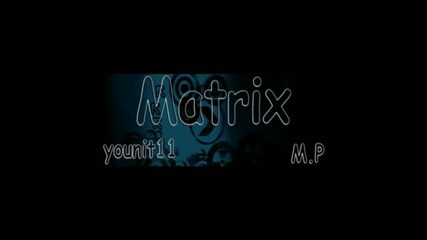 Younit11 - Matrix