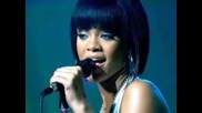 Rihanna - Coulda Been The One Novo