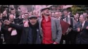 Boban Rajovic i Dzej Ramadanovski - 2018 - Hej zivote druze (hq) (bg sub)