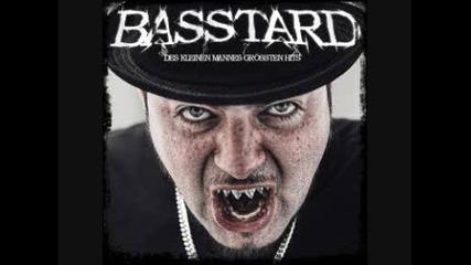 Mc Basstard - Antichrist