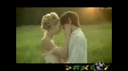 Taylor Swift - Love Story (Official Music Video)