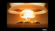 Последиците от Атомна бомба