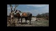 Синовете на Великата Мечка - ( Игрален Филм 1966 ) Бг Субтитри