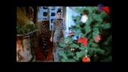 Траяна - Свикнала съм { музикална програма На Коледа }
