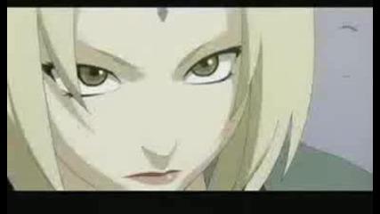Naruto Shippuden Movie 3 New Trailer