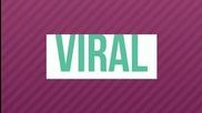 NEXTTV003.P01 - Intro & Viral