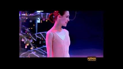 Веселин Маринов Без Теб На Коледа Концерт Коледен Сън